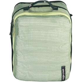 Eagle Creek Pack It Reveal Expansion Cube M mossy green